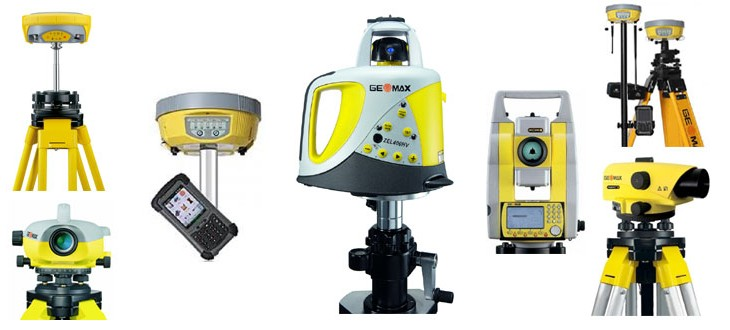 Modern Survey Instrument, Surveying Instrument, Auto level, Total Station & Drawing Materials